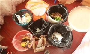 郑州市民对垃圾分类五个疑惑,有没有你想知道的?
