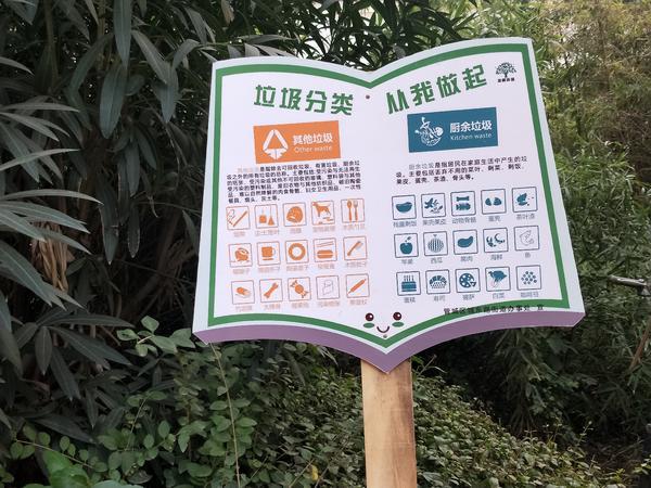 垃圾分类 大河报3.jpg