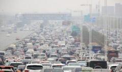 郑州交警权威提示:2020年春运出行干货,请收好