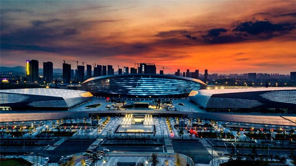 官宣!2020年春晚在郑州设立分会场