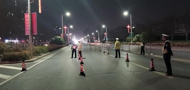 驾驶员们注意,已有19人被查!郑州交警提醒:周末查处继续