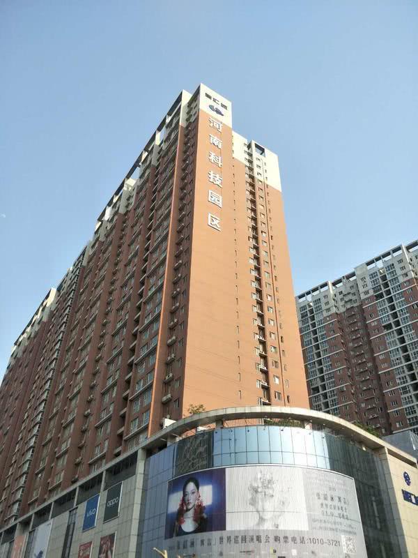 郑州又一市场征地,曾问世过上百个千万富翁,从此三环内再无棚户市场
