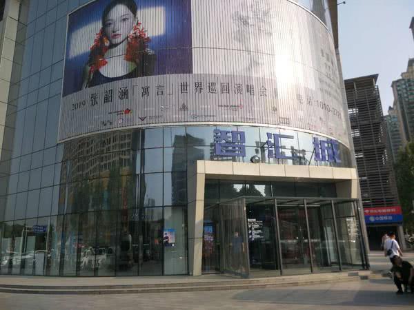 郑州又一市场拆迁,曾问世过上百个千万富翁,从此三环内再无棚户市场