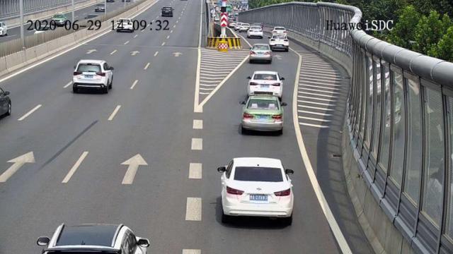 郑州新增一批抓拍设备,7月6日起开始抓拍这些行为!具体位置公布