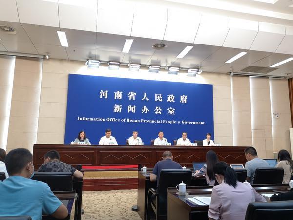 阿里巴巴、京东等跨境电商巨头将相聚郑州,这是要干啥?