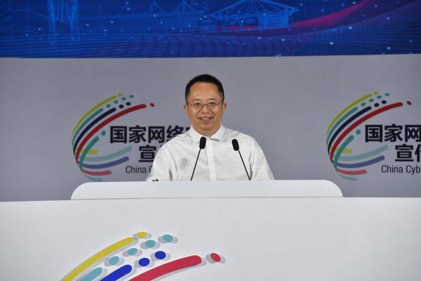 360拟斥资数亿在郑建中原总部,周鸿祎为何这样做?