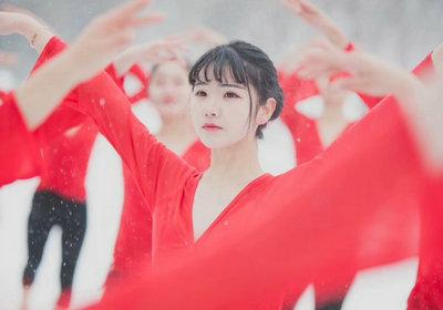 陈奕迅好久不见mv图片1
