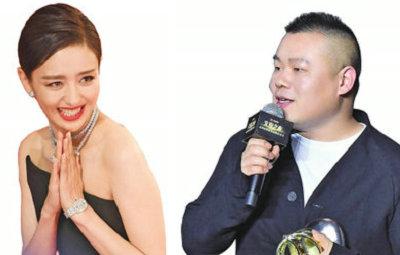 第22届上海国际电影节 河南人身影还真不少