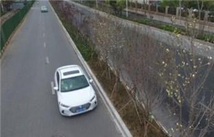 郑州这些道路改造方案已定!未来大变样