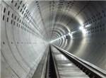 郑州地铁3号线新进展