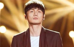 李荣浩新歌只有九个字,他说最合适