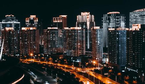 河南常住人口达9937万人,位列全国第三!